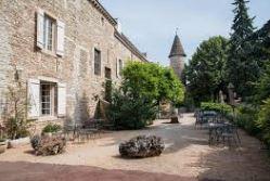 Chateau fleurville
